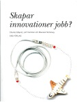 Skapar innovationer jobb?