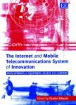 the-internet-and-mobile-telecommunications-system-of-innovation