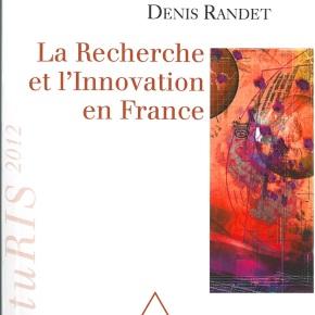 Chapter 10: La Commande Publique Pour L'innovation: Une Politique Orientée Par LaDemande
