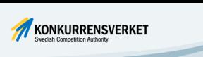Report: Public Procurement andInnovation