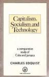1985 Capitalism