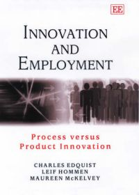 innovation-and-employment