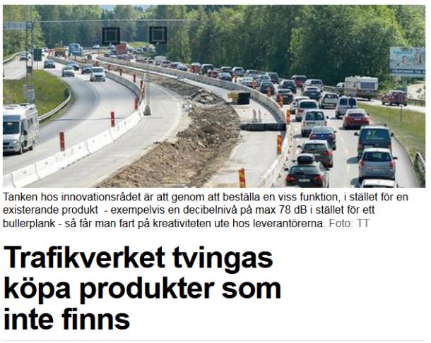 Trafikverket_tvingas_köpa_produkter_som_inte_finns_-_NyTeknik_-_2015-05-21_14.09.32