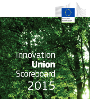 The Innovation Union Scoreboard is flawed – new Working paper by Charles and Jon Mikel