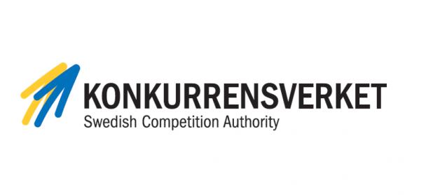 swedish_competition_2.jpg