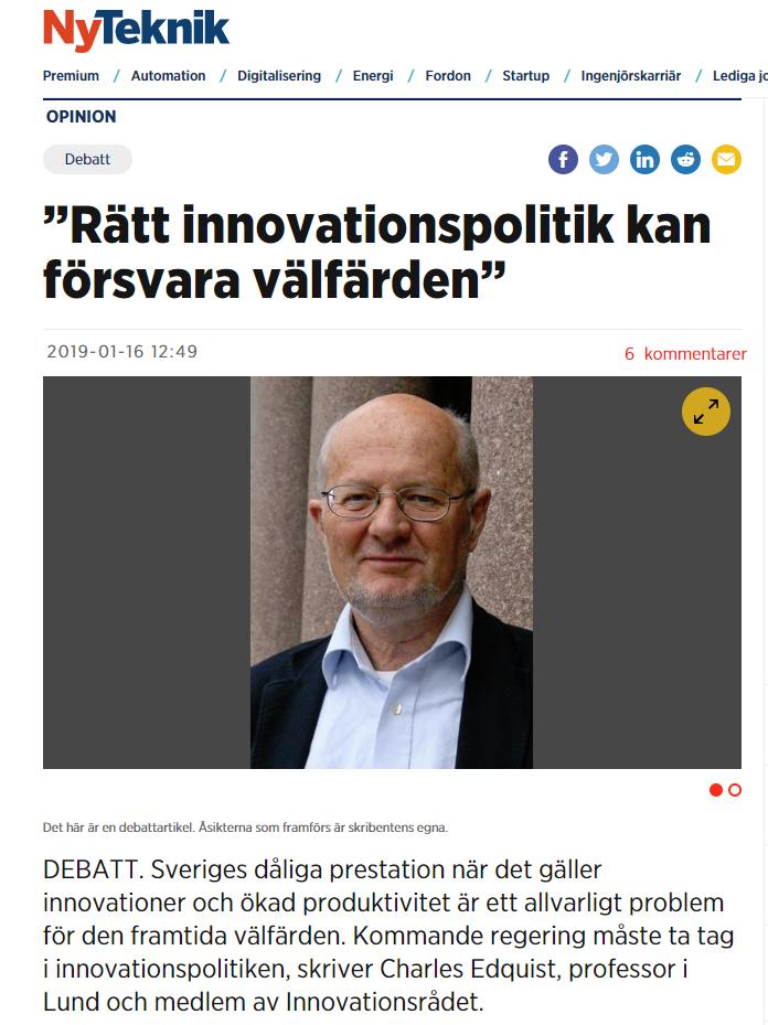 nyteknik-2019-01